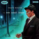 Vinyl -- Frank Sinatra Capitol Records - 454 x 454