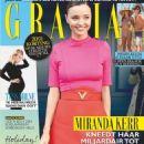 Miranda Kerr - 454 x 595