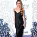 Cat Deeley – AFoCG 50th Anniversary Celebration in Beverly Hills - 454 x 605
