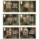 Dad's Army - 409 x 592