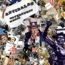 Antibalas Afrobeat Orchestra - Government Magic