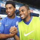 Ronaldinho - 300 x 226