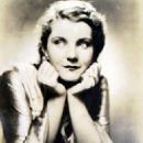 Helen Chandler - 454 x 590