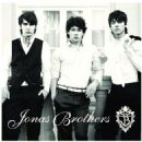 The Jonas Brothers - Jonas Brothers (Standard French Version)