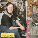 Pat McGlynn - 454 x 435