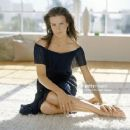 Rachel Griffiths - 454 x 363