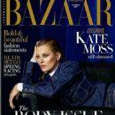 Kate Moss - 454 x 634