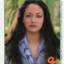 Olivia Hussey - 454 x 673