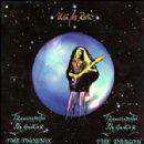 Uli Jon Roth - Transcendental Skyguitar