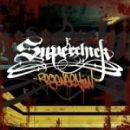 Superchic[k] Album - Regeneration
