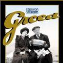 Greed - 200 x 363