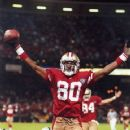 Jerry Rice - 360 x 546
