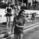 Anne Baxter - 454 x 557