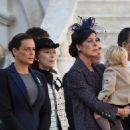 Monaco National Day 2014 - 454 x 647