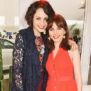 Ophelia Lovibond – Audi Polo Challenge – Day One in Ascot - 454 x 667