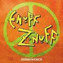 Enuff Z'nuff - dissonance