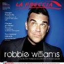 Robbie Williams - 454 x 573
