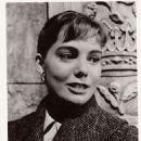 Sharon Acker - 454 x 592