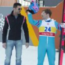Eddie the Eagle (2016) - 454 x 311