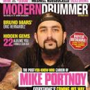 Mike Portnoy - 450 x 614