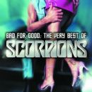 Bad For Good: The Very Best Of The Scorpions