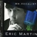 Eric Martin - Mr. Vocalist 2