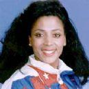 Florence Griffith Joyner