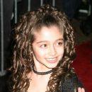 Raquel Castro - 454 x 568