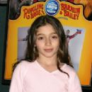 Raquel Castro - 320 x 400