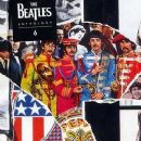 The Beatles Anthology - 250 x 447