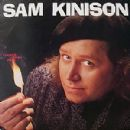 Sam Kinison - Louder Than Hell