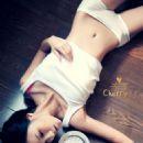 Chi Xue