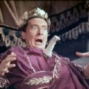 Carry on Cleo - 454 x 299