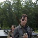 The Walking Dead (2010) - 454 x 683