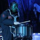 Rock on the Range 2015:  Main Stage Day 1 with Slipknot, Marilyn Mason, Apocalyptica + more - 454 x 303