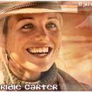 Bridie Carter - 196 x 170