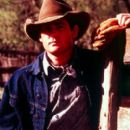 Henry Thomas as Rawlins in Miramax's All The Pretty Horses - 2000