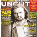 Van Morrison - 350 x 467