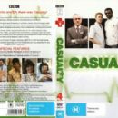 Casualty  -  Product