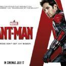 Ant-Man (2015) - 454 x 341