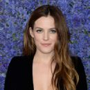 Riley Keough – Caruso's Palisades Village Opening Gala in Pacific Palisades - 454 x 564