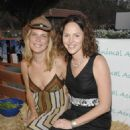 Jorja Fox - Animal Acres 2007 Gala Fundraiser, 2007-08-25 - 454 x 519