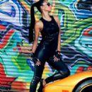 Nicole Scherzinger - Fabulous