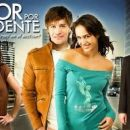 Amor por accidente - 454 x 260