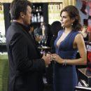 "Stana Katic - Castle Season 2 Episode 5 ""When The Bough Breaks"""