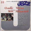 I Giganti Del Jazz Vol. 33