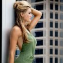 Brittany Kerr - 454 x 650