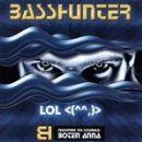 Basshunter - LOL <(^^,)>