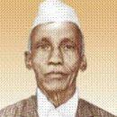 D. R. Kaprekar