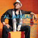 Al Jarreau - My Old Friend: Celebrating George Duke